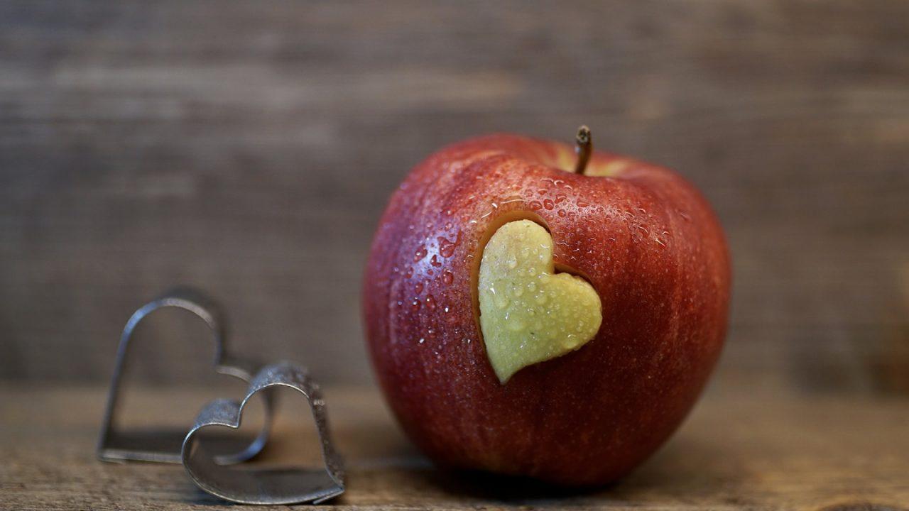 Emozioni e cibo: una relazione reciproca