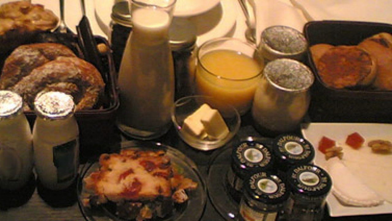 La prima colazione può ridurre il rischio di diabete di tipo 2