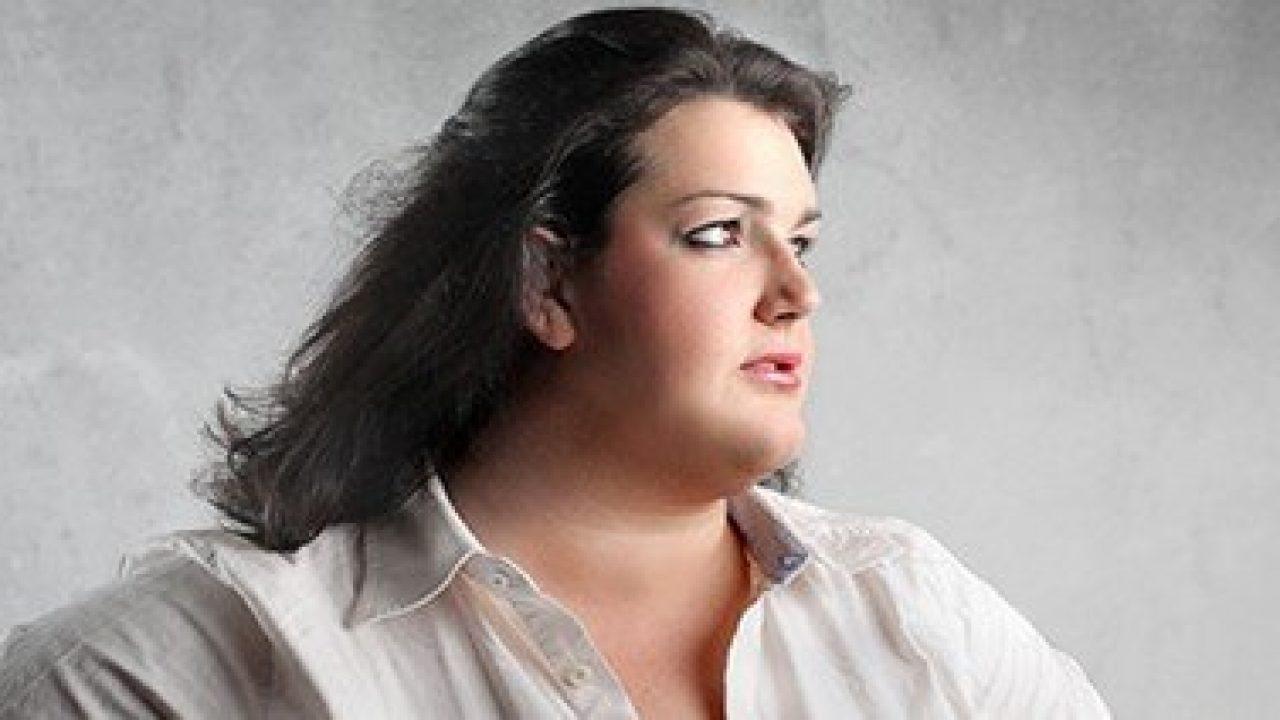 L'obesità è una malattia: finalmente il riconoscimento negli Stati Uniti