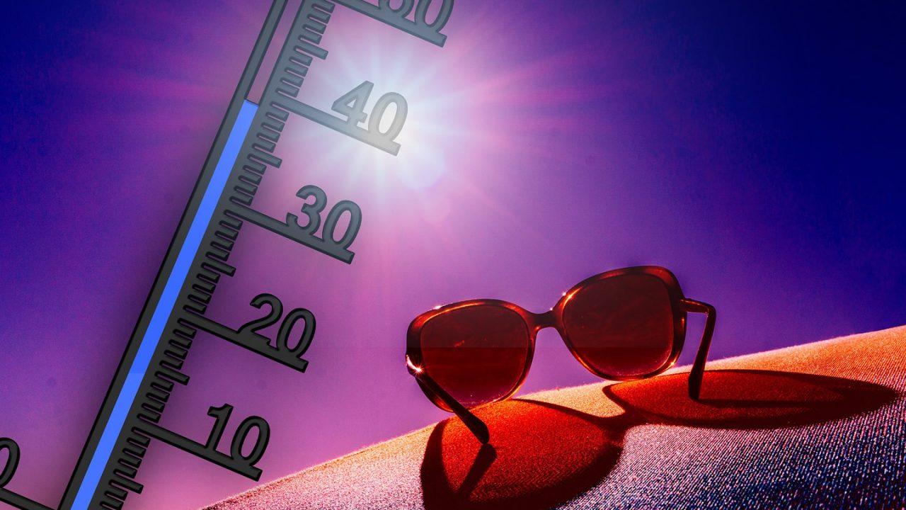 I disturbi da calore