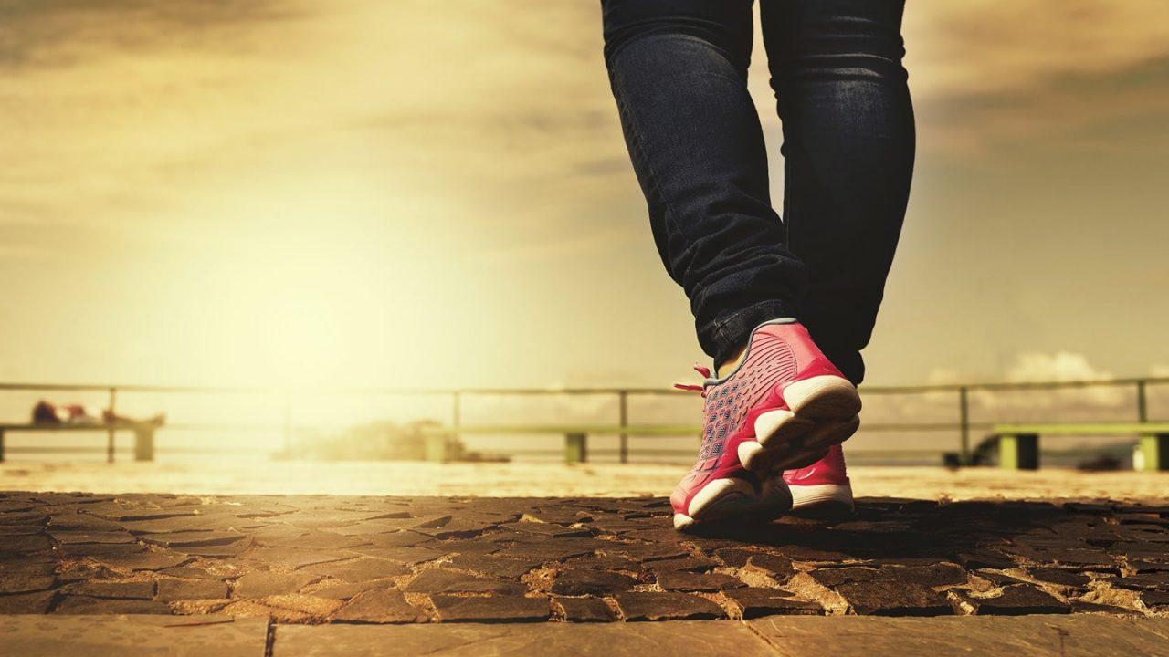 Attività fisica e consumo calorico