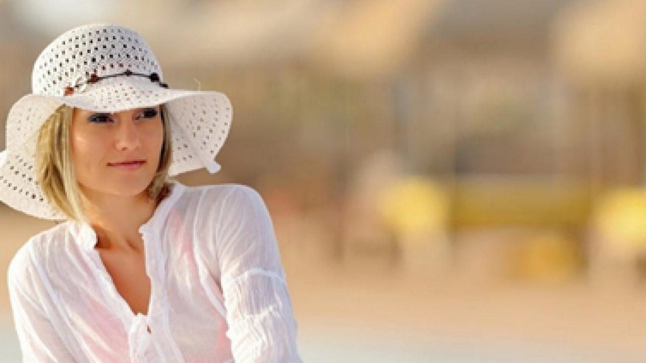 Autotrapianto di tessuto adiposo: una tecnica italiana per la ricostruzione del seno