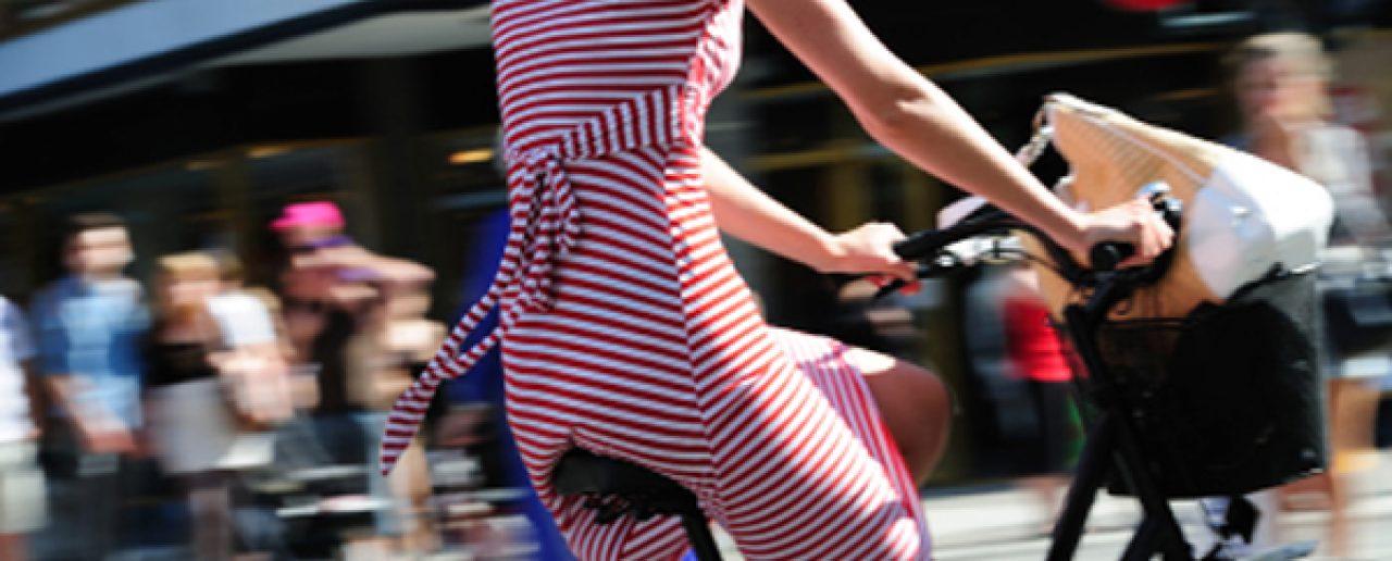 Andare a lavorare facendo attività fisica diminuisce il rischio di diabete