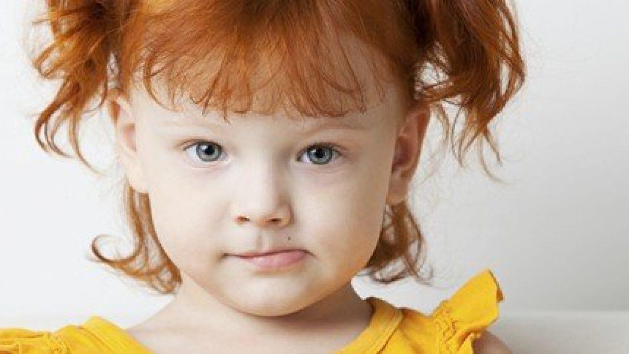 Nei bambini anche lo stress emotivo può aumentare il rischio di obesità