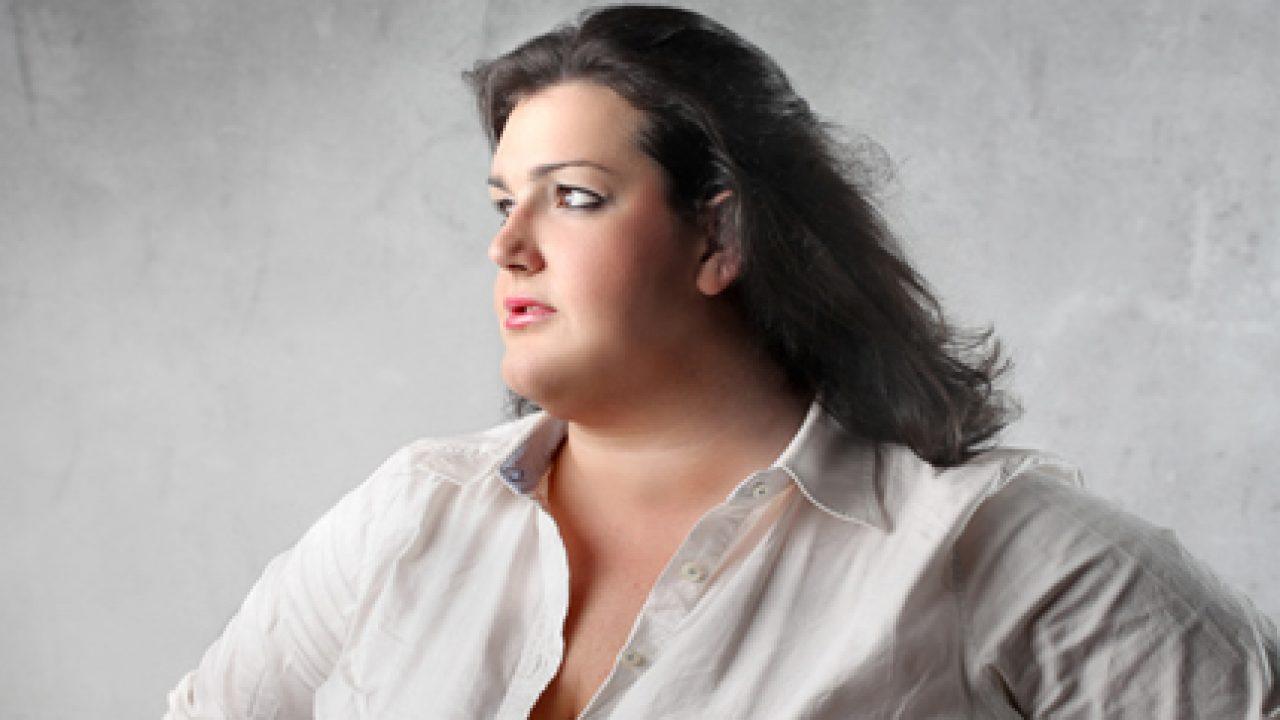 6 mln di obesi in Italia, ancora in pochi scelgono bisturi