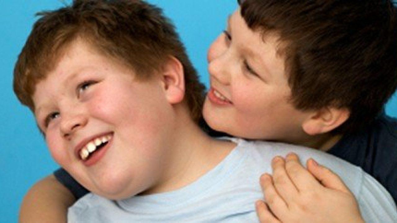 Grasso addominale: un fattore di rischio di diabete anche in Pediatria