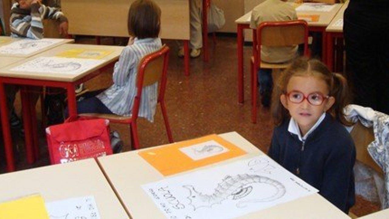 Oltre la metà dei bambini diabetici a scuola non è tutelata