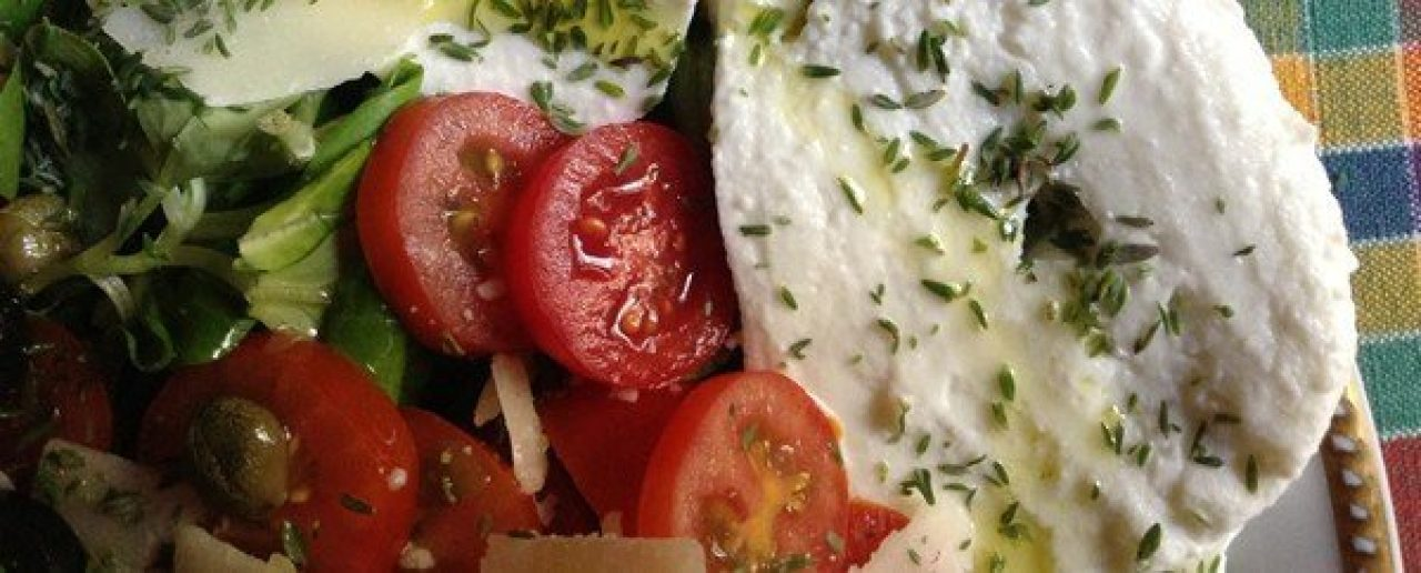 Nelle diete, buone abitudini familiari, non solo calcolo delle calorie