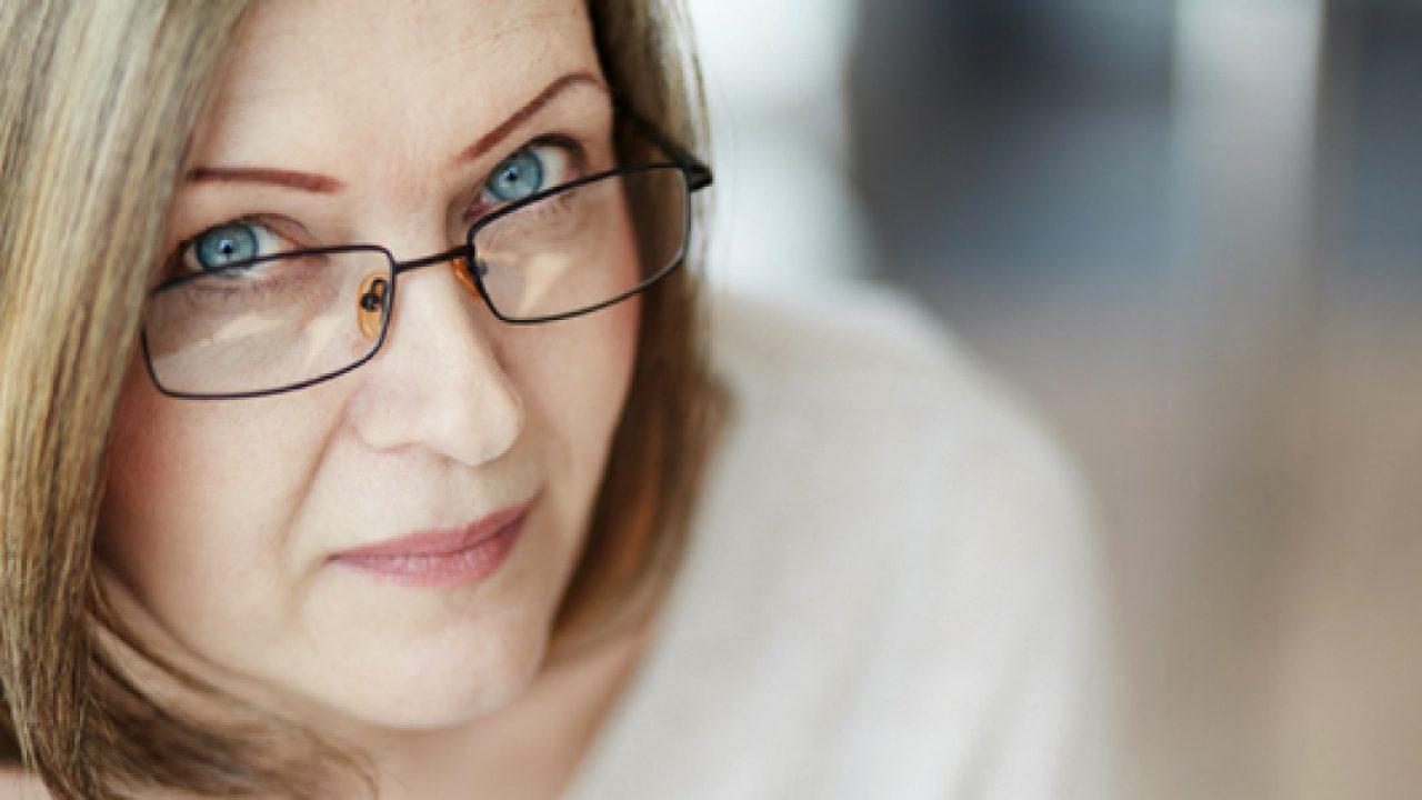 Obesità e menopausa: un carico più pesante
