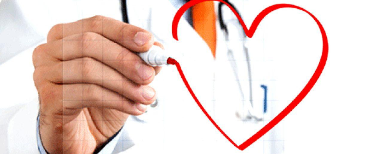 Il rischio cardiovascolare aumenta con la terapia aggiuntiva di testosterone