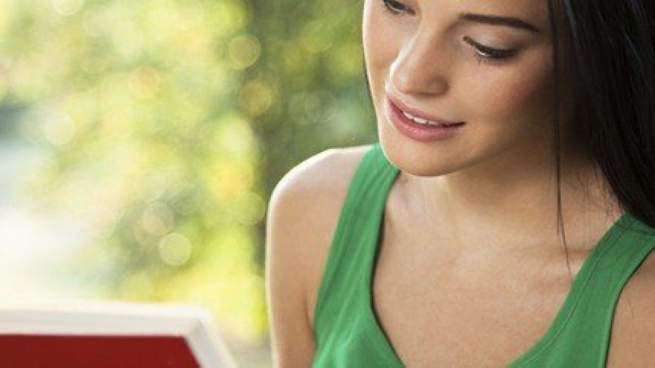 Biblioterapia: la lettura fa anche guarire