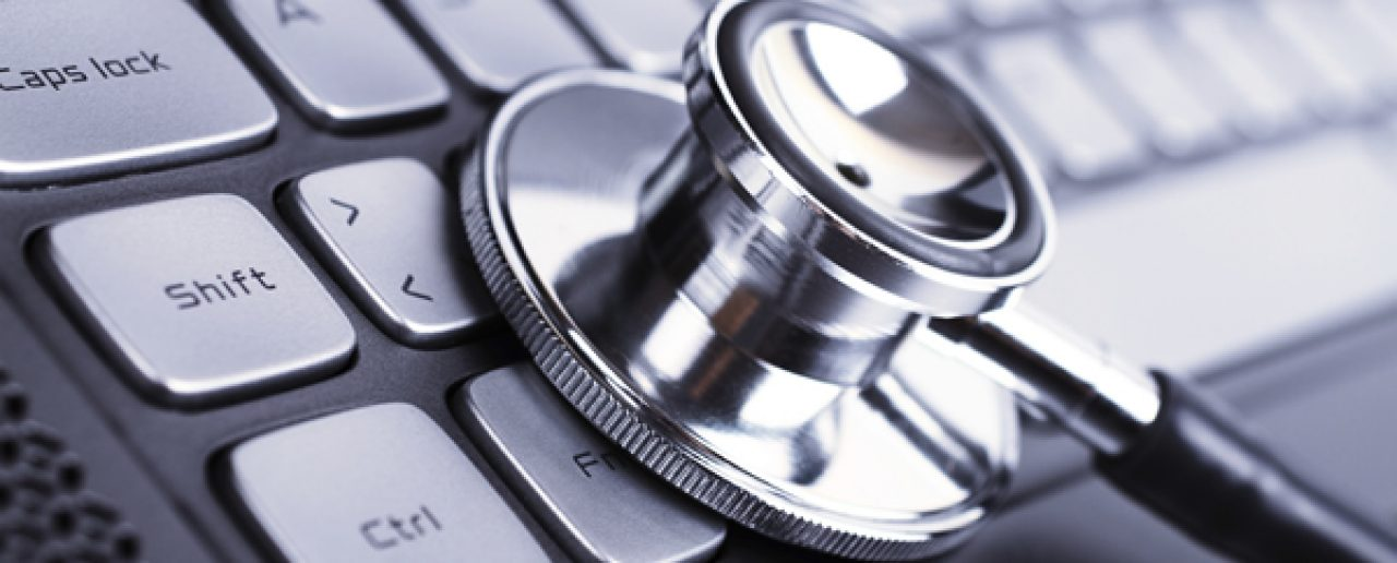 Recepita la Direttiva Europea sulla vendita dei farmaci online