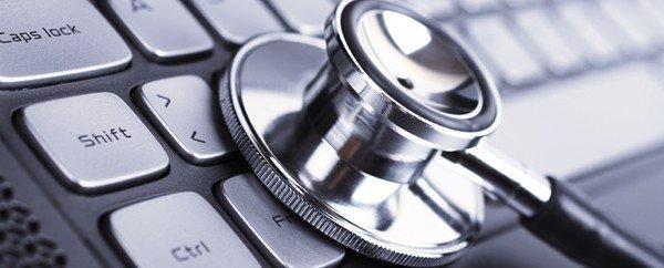 farmaci online