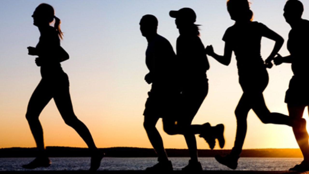 Attività fisica, sovrappeso e obesità