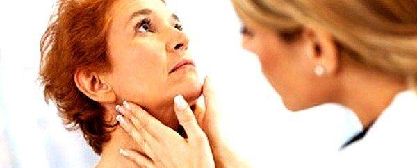 Ipotiroidismo: oggi è più facile la personalizzazione e l'aderenza alla terapia