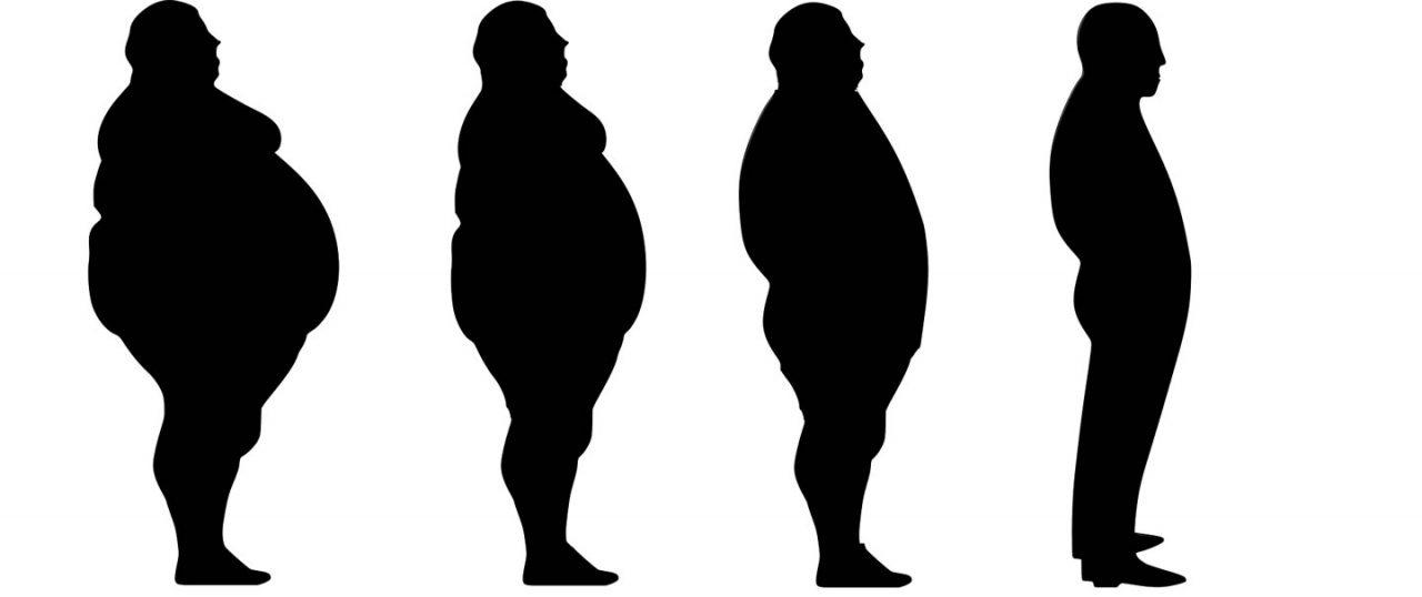 Obesità, come liberarsene e vivere meglio