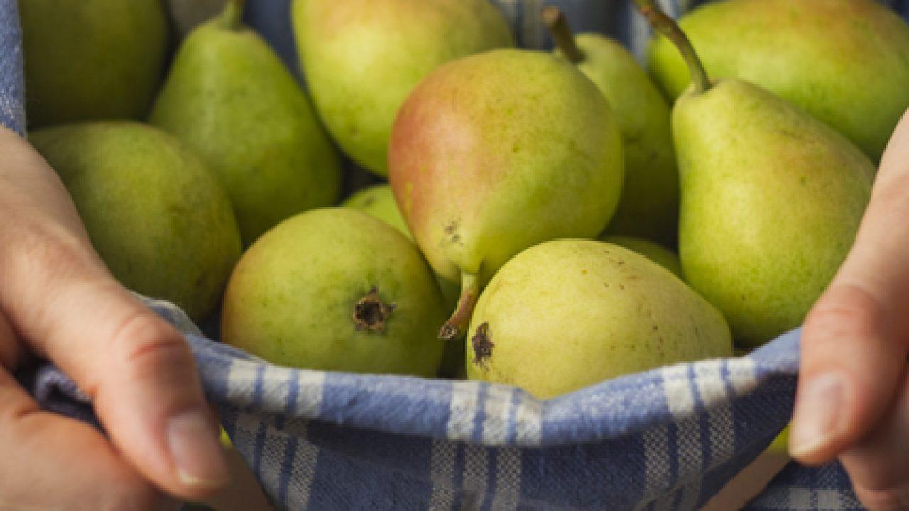 Obesità: un piccolo trucco per mangiare di meno