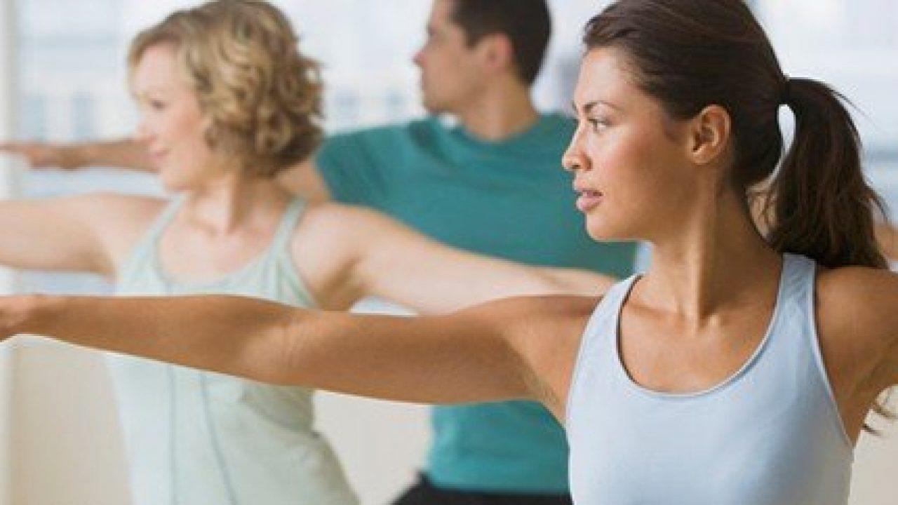 L'esercizio fisico aumenta la biodiversità della flora intestinale (microbiota) che aiuta a mantenersi in forma