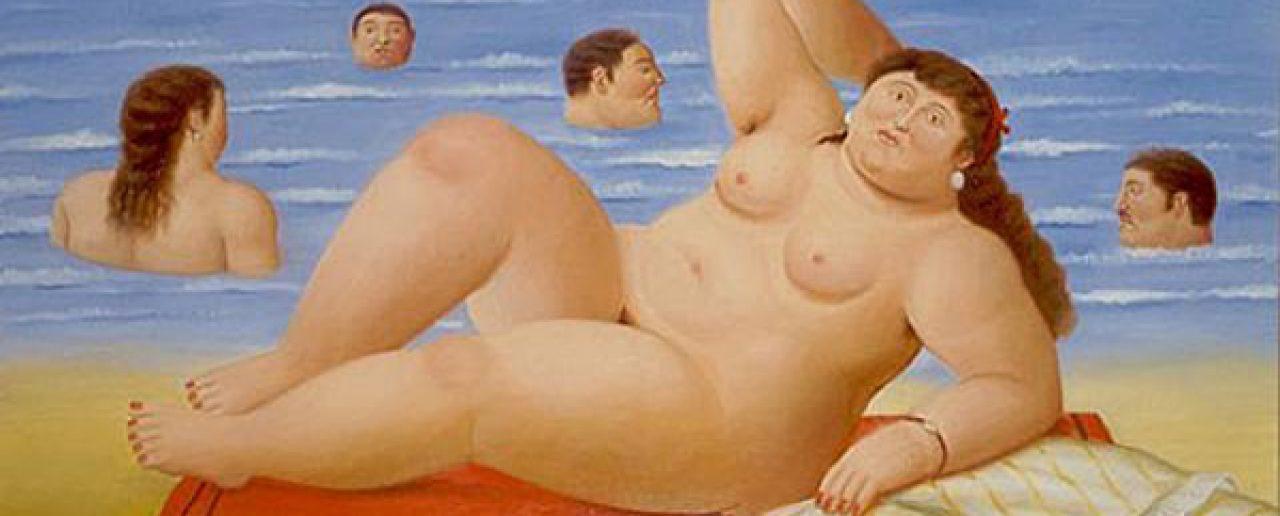 Obesità e cancro al seno: associazione stretta
