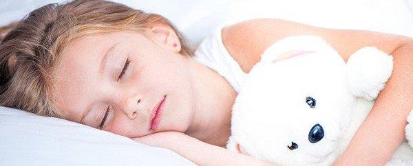 Per ogni ora di sonno in più il rischio di sovrappeso si riduce del 9%