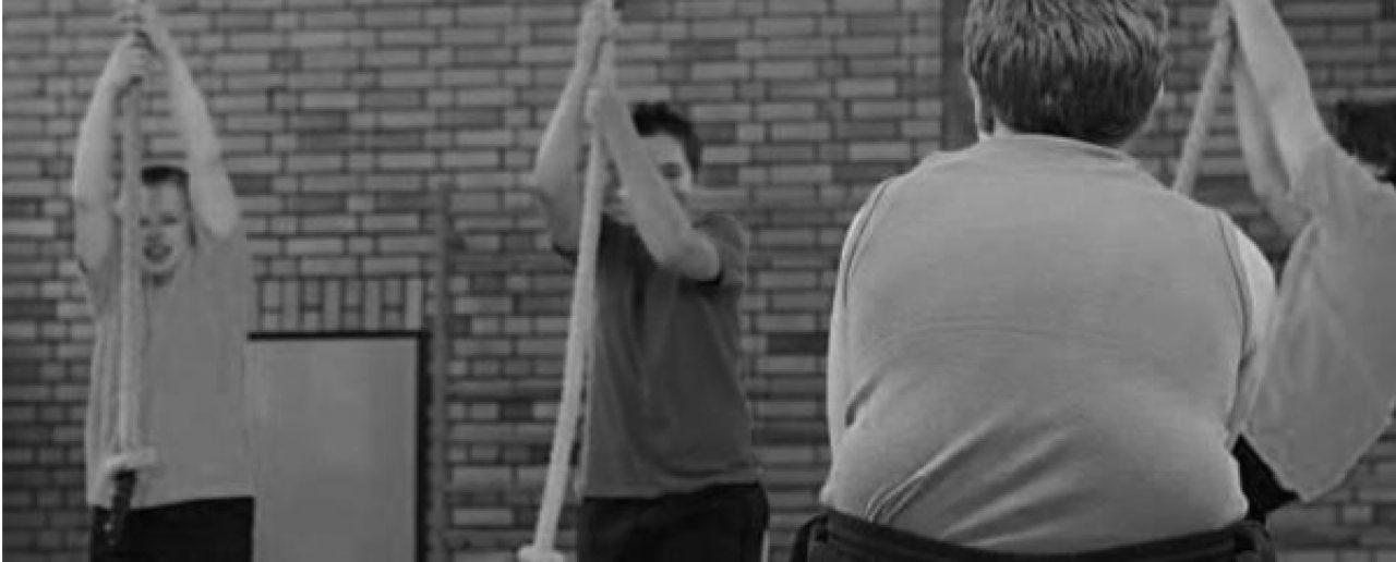 Obesità e bullismo. Non difendiamo i colpevoli, gli innocenti non lo meritano