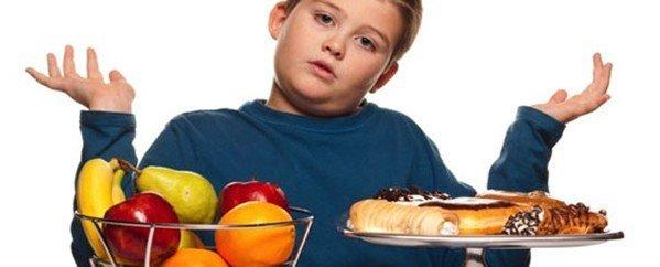 Pranzare in famiglia aiuta a ridurre il girovita dei nostri ragazzi - unavitasumisura