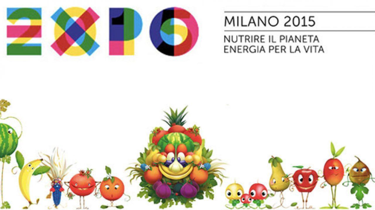 EXPO 2015… verso un modello di nutrizione consapevole