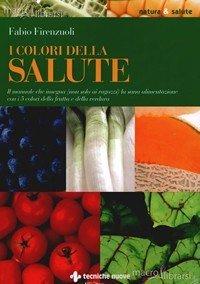 i-colori-della-salute-libro