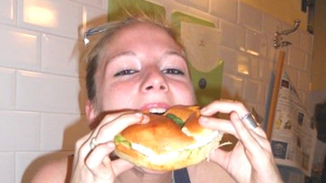 Binge eating e night eating: una minaccia al successo della chirurgia bariatrica?