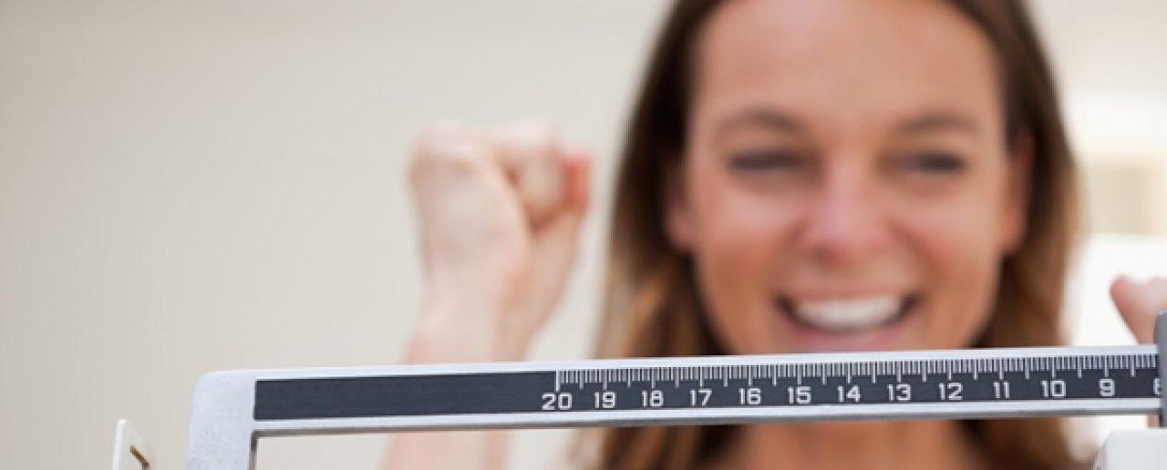 Il tono dell'umore si alza se scende il peso dopo intervento bariatrico… e viceversa