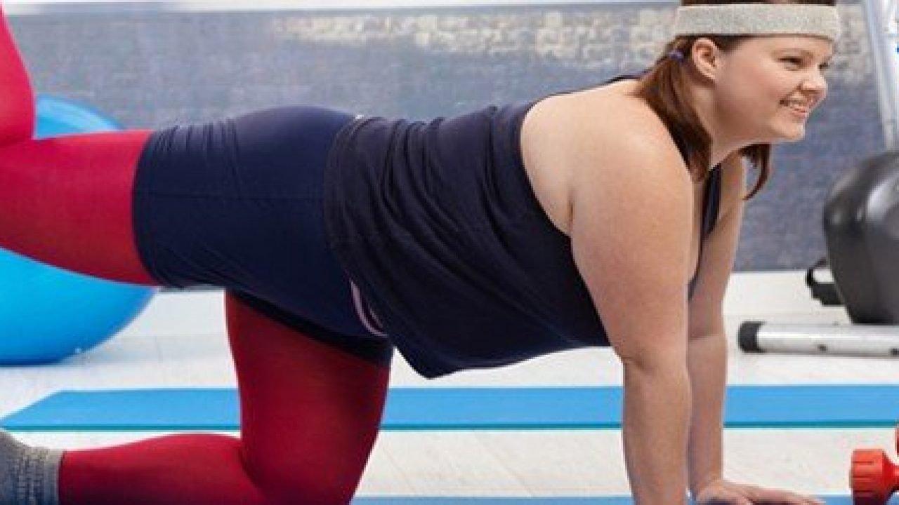 """Obesità e artrosi: in arrivo la terapia """"ibrida"""" di acido ialuronico"""