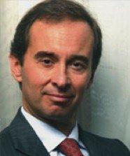 Prof. Cristiano Giardiello