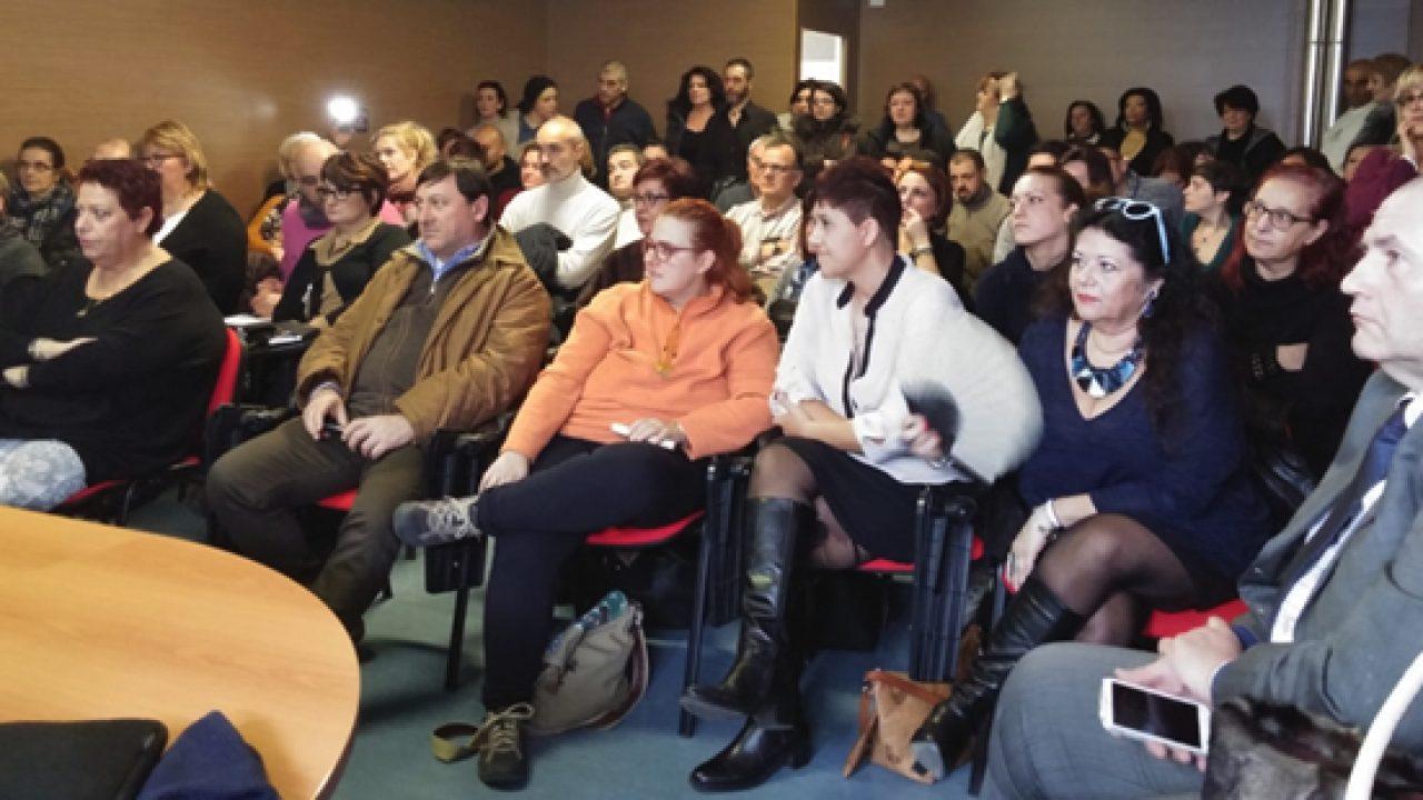 Valentina e Pina: due testimonianze delle molte presenti