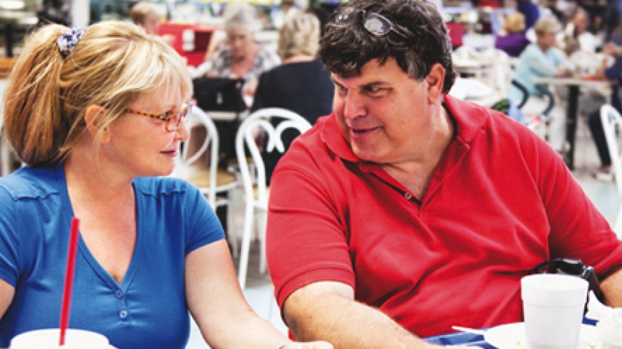 Obesità: 100 mila nuovi casi ogni anno in Italia
