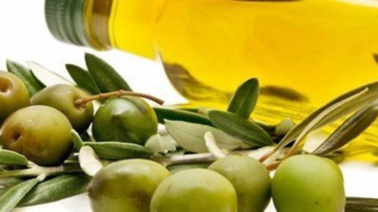 Olio d'oliva: sfatiamo i più comuni pregiudizi