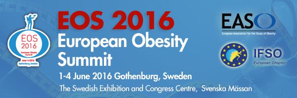 European Obesity Summit: l'Europa sottovaluta il proprio peso