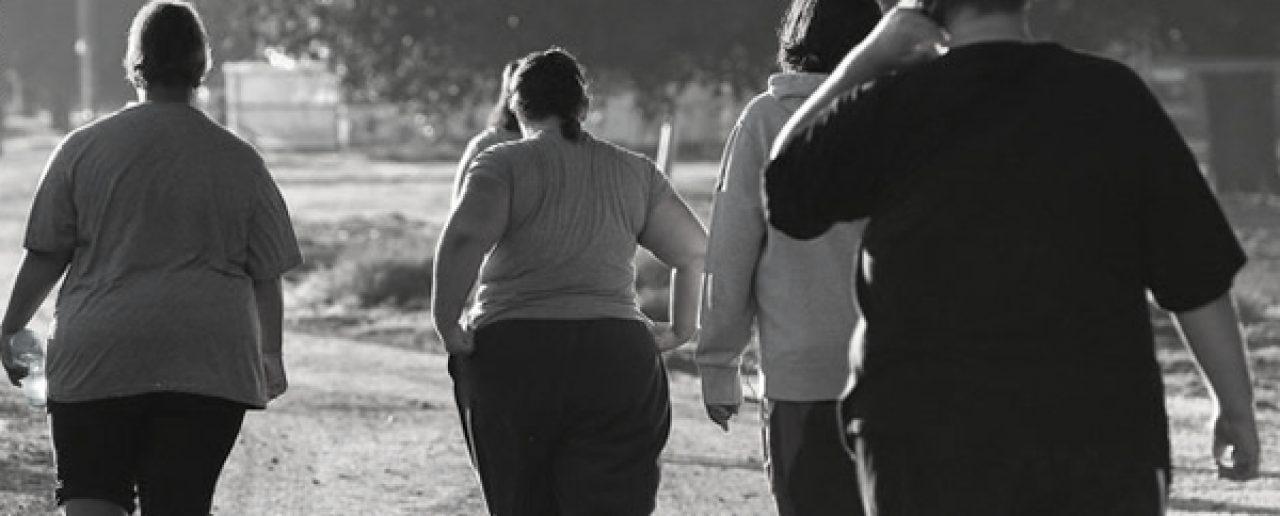 Obesità: come viene percepita dagli Italiani?