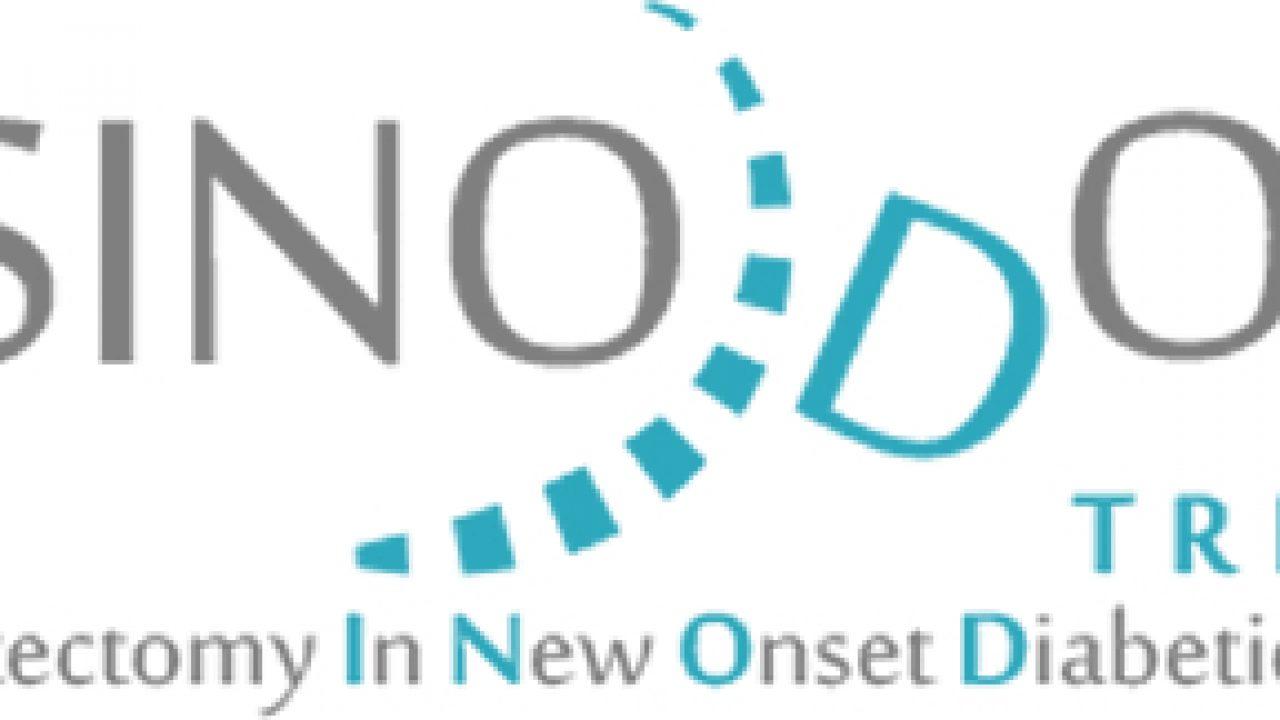Studio Esinodop: primi risultati significativi