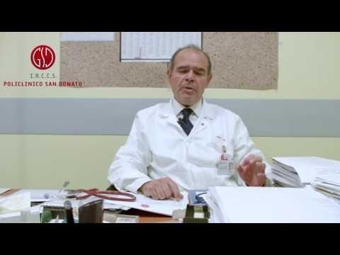 prof Livio Luzzi