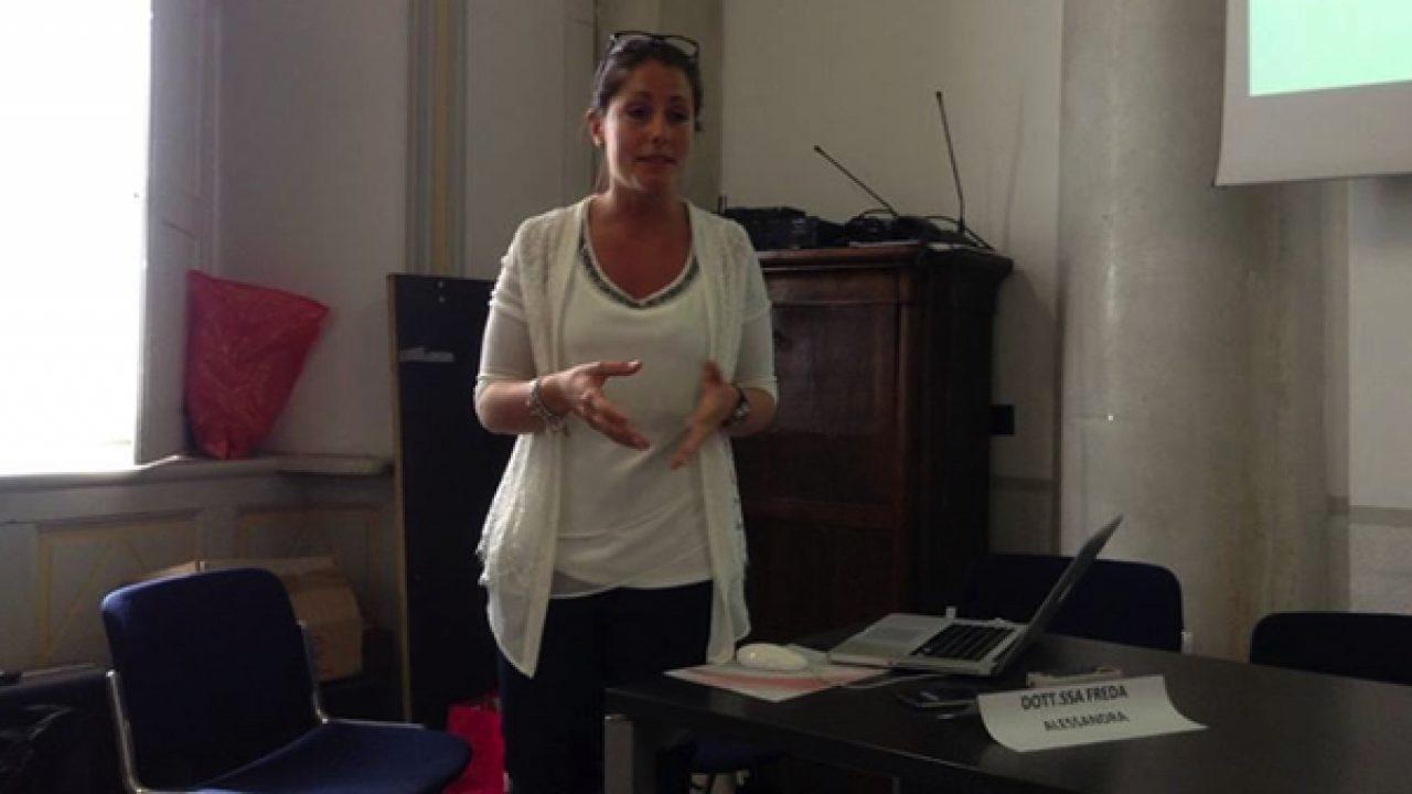 L'approccio dietistico-nutrizionale: strategie e criticità