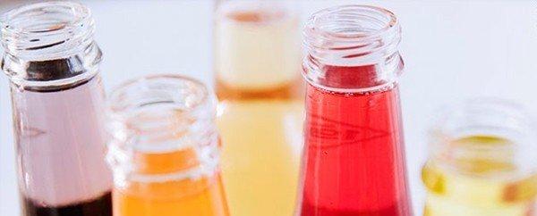 Che cosa si intende per soft drinks? Sono sicure?