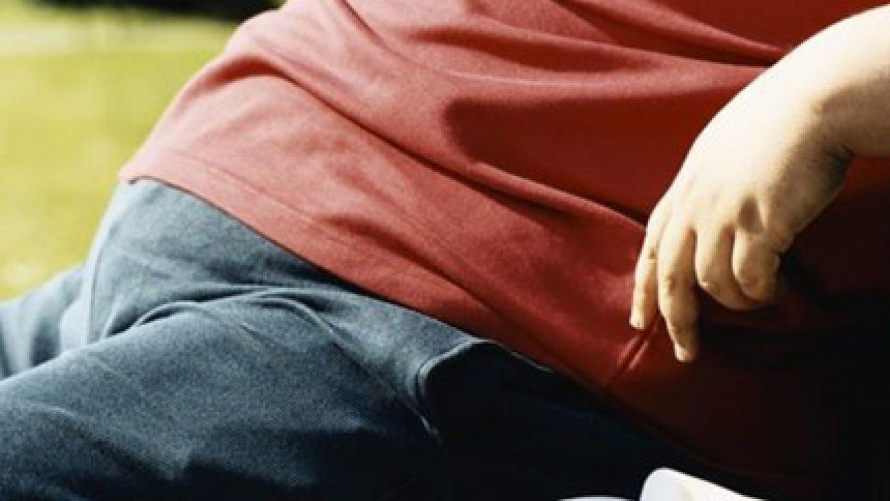 Obesità grave: in Italia quasi 1 milione di persone