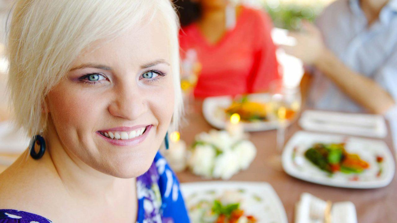 La riabilitazione nutrizionale postbariatrica