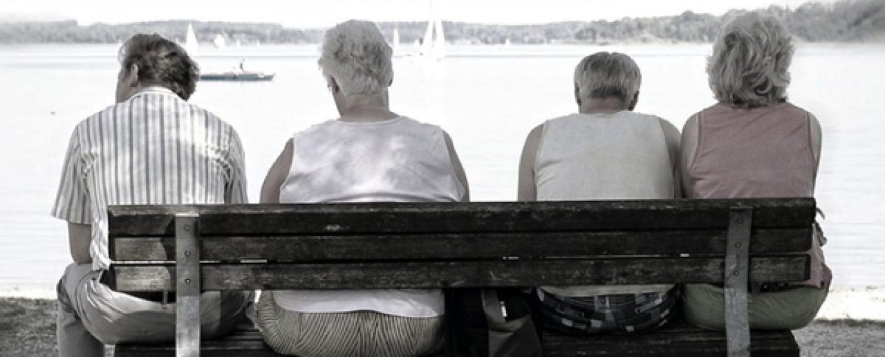In un soffio, nuove informazioni dal CNR per i soggetti con obesità e asma