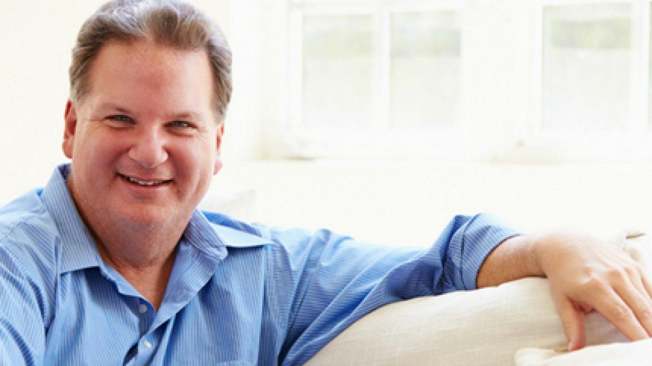 Diabete di tipo 2: la chirurgia bariatrica conferma la sua efficacia anche dopo 5 anni