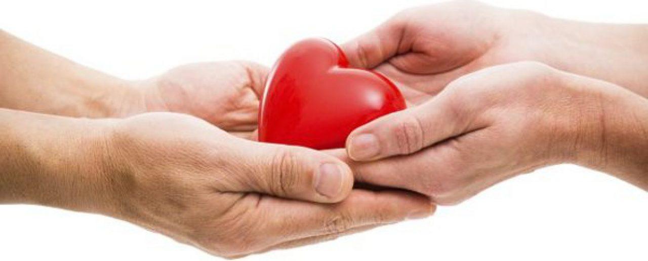Colesterolo alto: un Position Paper per sensibilizzare sul rischio cardiovascolare la popolazione italiana