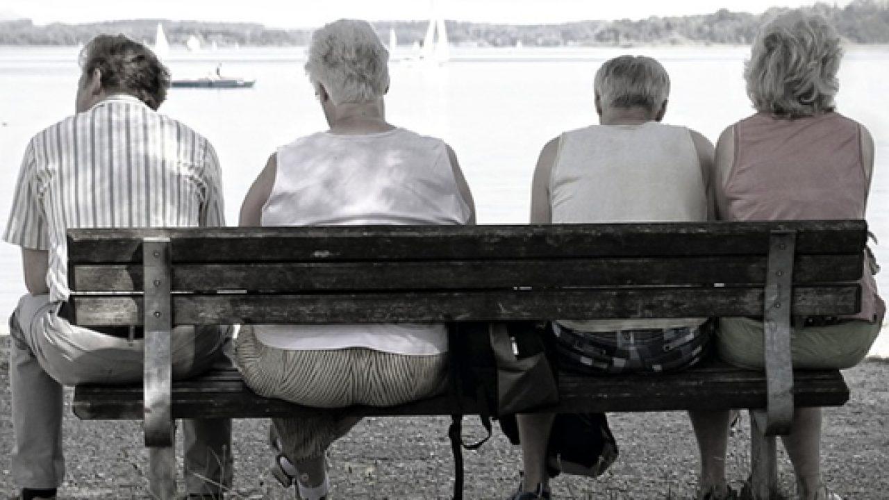 L'obesità aumenta l'infiammazione nelle donne con artrite reumatoide