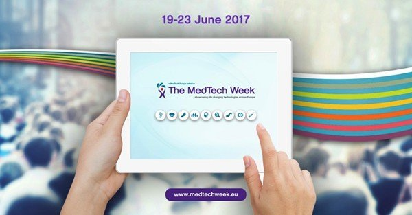 """MedTech week: Amici Obesi onlus sbarca in Johnson & Johnson Medical SpA con il progetto """"INDOSSARE L'OBESITÀ"""""""