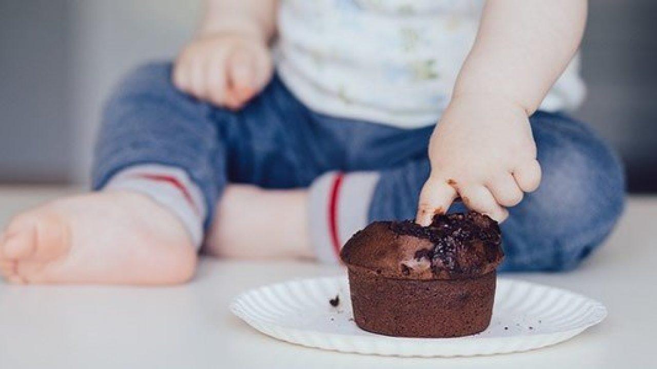 Obesità infantile: scoperti possibili biomarcatori in campioni di urina