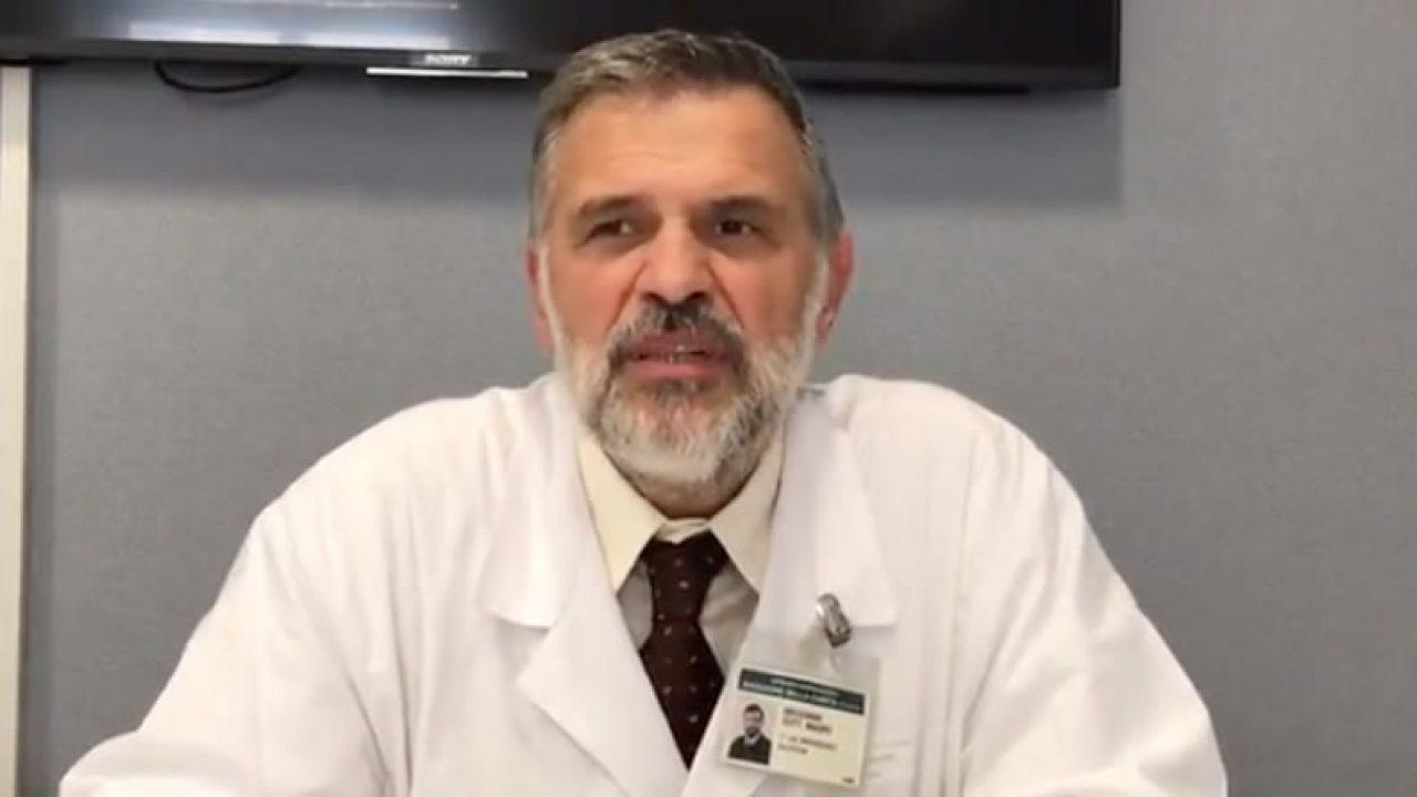 Qual è l'atteggiamento dei pazienti con obesità alla prima visita dietologica?